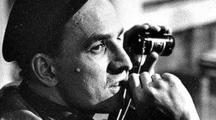 El cine de Bergman, el realizador existencialista