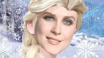 'Frozen 2': Evan Rachel Wood y Sterling K. Brown negocian su incorporación al reparto