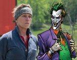 Frances McDormand rechaza participar en la película del Joker protagonizada por Joaquin Phoenix