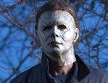 'La noche de Halloween': Primer vistazo al look completo del terrorífico Michael Myers