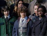 'Stranger Things' tendrá una tercera temporada con grandes dosis de acción
