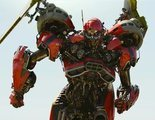 'Bumblebee': La nueva entrega de 'Transformers' presenta a dos de sus villanos