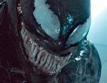 Confirmado: 'Venom' no está ambientada en el Universo Cinematográfico Marvel