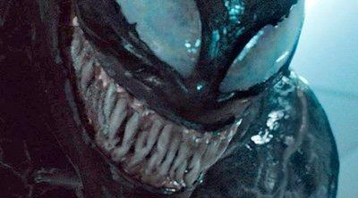 Confirmado: Venom no va a cruzarse con el Spider-Man de Tom Holland