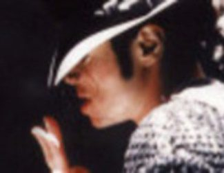 Dos semanas para recordar a Michael Jackson en cine