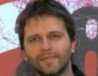 Fresnadillo dirigirá 'Bioshock'