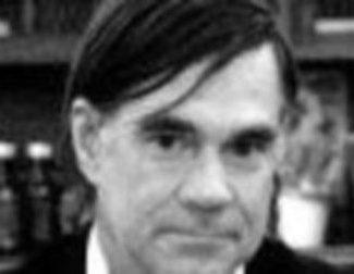 Columbia negocia con Gus Van Sant