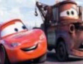 'Cars 2' ya tiene subtitulo