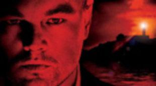 'Shutter Island' se retrasa hasta febrero de 2010