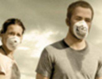 'Infectados (Carriers)', la moralidad del terror