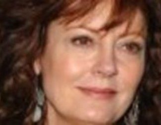 Susan Sarandon se une a 'Wall Street 2'