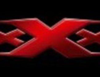 La tercera entrega de 'xXx' ya tiene director