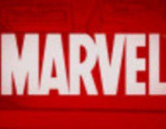 Disney compra Marvel por 4.000 millones de dólares
