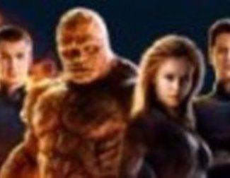 20th Century Fox reinicia la saga de 'Los cuatro fantásticos'