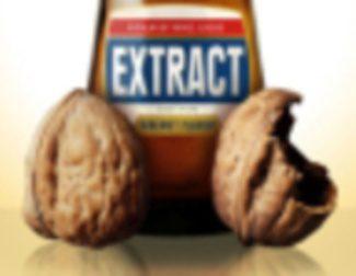 Tráiler de 'Extract'