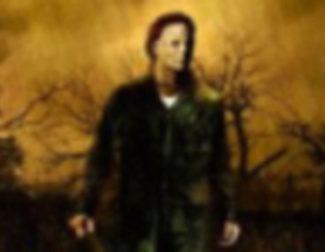 ¿Steve Miner dirigiendo 'Halloween 3D'?