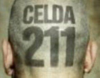 'Celda 211' convence a la crítica