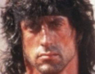 Sinopsis de 'Rambo 5'