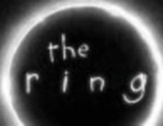 'The Ring 3' podría ser en 3D
