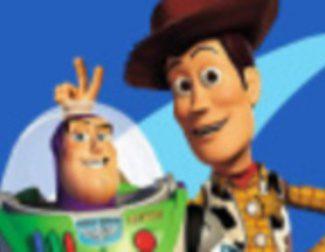Nuevos detalles sobre 'Toy Story 3'
