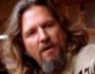 Jeff Bridges vuelve a trabajar con los Coen