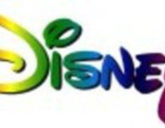 Del Toro y Disney estrenan sello de animación