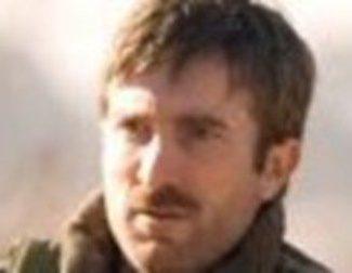 ¿Sharlto Copley como Murdock en 'El equipo A'?