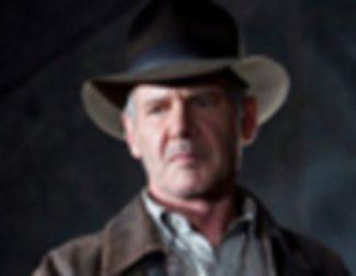 ¿Sean Connery en la quinta de 'Indiana Jones'?