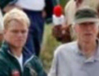 Damon e Eastwood vuelven a formar equipo