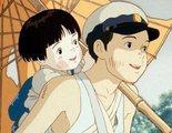 'La tumba de las luciérnagas', las lágrimas perdidas de Isao Takahata
