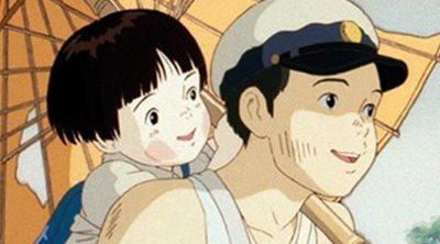 'La tumba de las luciérnagas', el desgarrador relato de Ghibli