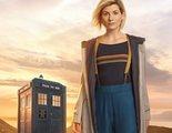 'Doctor Who': Primer tráiler de la undécima temporada, protagonizada por la primera Doctora, Jodie Whittaker