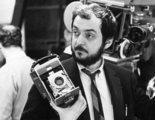 Así es 'Burning Secret', el guión de Stanley Kubrick que ha estado 60 años perdido