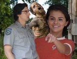 'The Dead Don't Die': Nueva comedia de Jim Jarmusch con Adam Driver, Selena Gomez y Tilda Swinton, entre otros