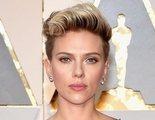 Por qué es importante (y bueno) que Scarlett Johansson haya abandonado el papel de hombre transgénero en 'Rub & Tug'