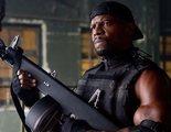'Los Mercenarios' casi se estrena directamente en DVD