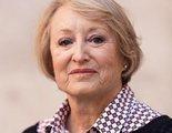 Muere Yvonne Blake, ex presidenta de la Academia de Cine, a los 78 años