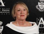 Personalidades del mundo del cine se despiden de Yvonne Blake, Presidenta de Honor de la Academia