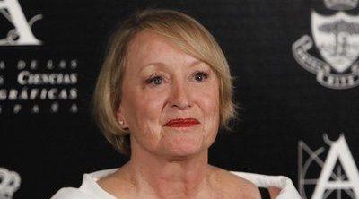 Personalidades del cine reaccionan a la muerte de Yvonne Blake