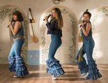 Primeras críticas de 'Mamma Mia! Una y otra vez': 'Una inusual secuela que eclipsa la original'