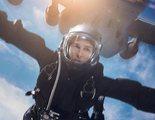'Misión Imposible: Fallout': ¿Por qué no ha vuelto el personaje de Jeremy Renner?