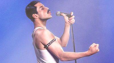 Nuevo tráiler de 'Bohemian Rhapsody': Sube el volumen