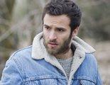 El creador de 'Cuéntame' opina sobre la salida de Ricardo Gómez y el final que había pensado para la serie