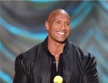 Dwayne Johnson se convierte en el actor mejor pagado de toda la historia de Forbes