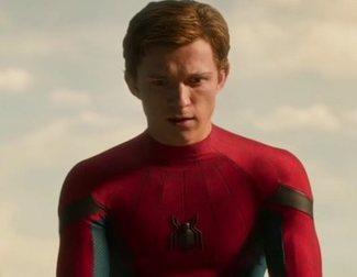 'Avengers 4': Tom Holland podría haber desvelado un spoiler importante en una entrevista antigua