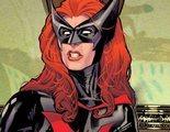 Batwoman tendrá su propia serie dentro del 'Arrowverso'