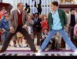 'Big': El actor David Moscow reconoce que la película no podría hacerse hoy en día