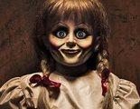 'Annabelle 3': Anunciada oficialmente la tercera entrega y desvelados sus primeros detalles