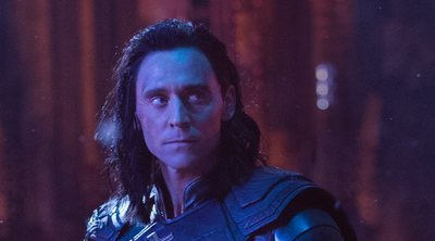 'Vengadores: Infinity War' y la teoría fan que explica por qué Loki sigue vivo