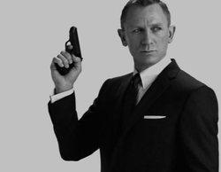 La convocatoria de casting de 'Bond 25' desvela a una posible villana
